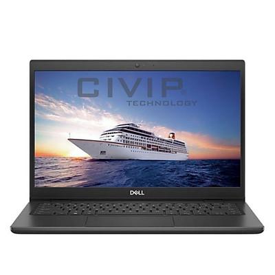 Laptop Dell Latitude 3420 L3420I3SSD (i3 1115G4 8GB RAM/256GB SSD/14.0 inch/Fedora/Đen) - Hàng chính hãng