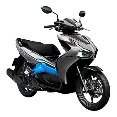 Xe máy Honda Air Blade 2020 - 125cc - Phanh CBS
