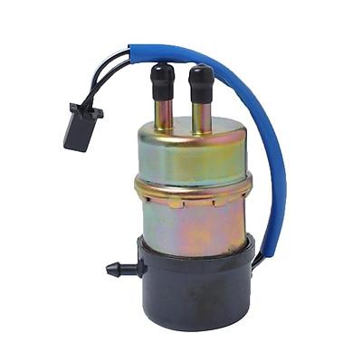 Fuel Pump For Kawasaki Vulcan 1500 VN1500 A/C/E/D/G/J/L/N/P 1996 - 2004