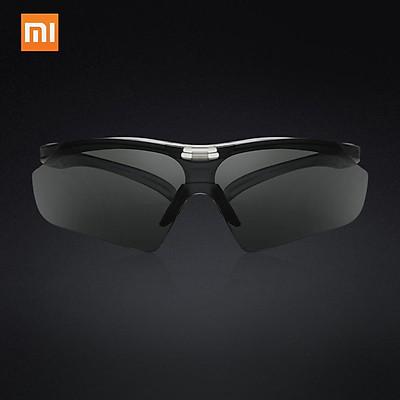 TS Driver Sunglasses Polarized Anti-UV UV400 PC TR-90 Cool Sun Glasses 28g for Men Women Unisex Driving Outdoor