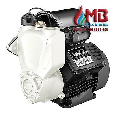 Máy bơm thông minh model: Jlm60-400A