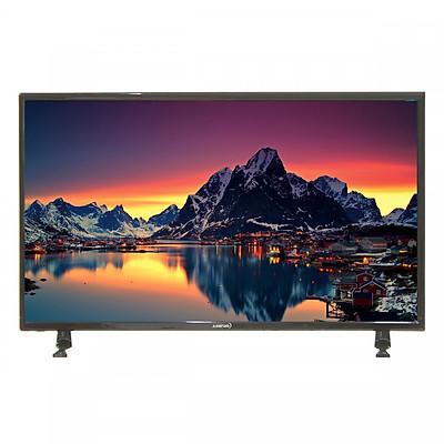 Tivi LED Asanzo HD 25 inch 25S200T2