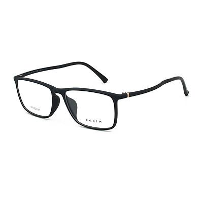 Gọng kính unisex PARIM PR82421 thời trang (size 56/16/141)