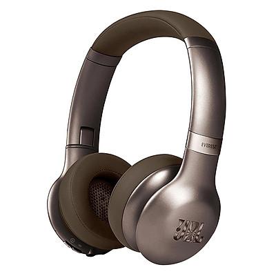 Tai Nghe Bluetooth Chụp Tai JBL Everest 310 - Hàng Chính Hãng