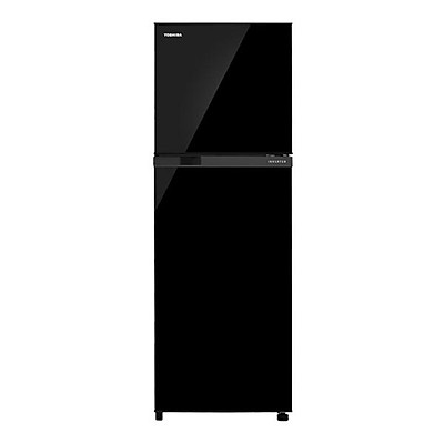 Tủ Lạnh Toshiba Inverter 233 lít GR-A28VM(UKG1)- Hàng chính hãng - Chỉ giao HCM