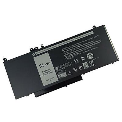 Pin cho Laptop Dell Latitude E5450 E5550 Type G5M10