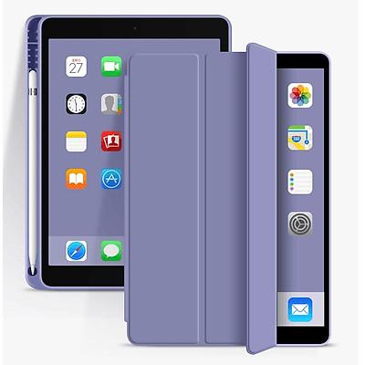 Bao da cho ipad pro 11 Ipad Gen8 (10.2) / pro 11in (2020) / Gen 7 (10.2) / ipad 10.5 air 3 pro / ipad air / ipad new / ipad gen 5 / ipad mini 45 để bàn