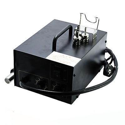Máy Khò Quick 850A