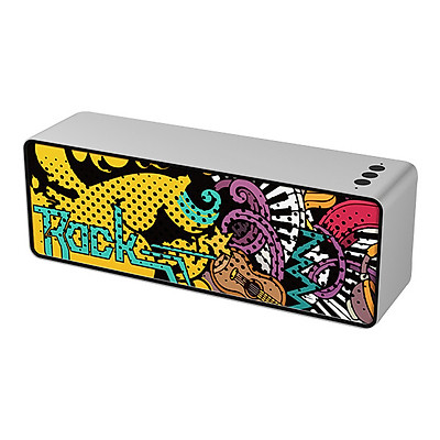 Loa Bluetooth Speaker không dây 10W PKCB2 - Hàng chính hãng