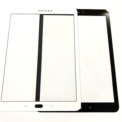 Kính ép màn hình cho Samsung Tab S2 7in/Tab T815