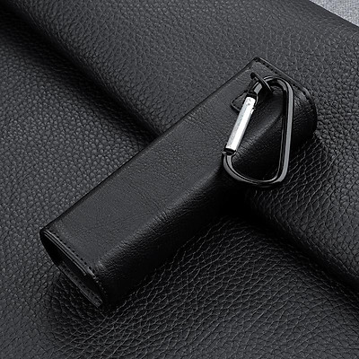 For DJI Osmo Pocket Gimbal Portable Bag Leather Case Handheld Camera Accessories
