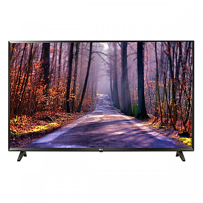 Smart Tivi LG 43 inch 4K UHD 43UJ632T - Hàng Chính Hãng