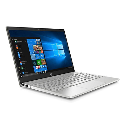 Brand New Laptop HP Pavilion 13 (13-an0010nr) Quad Core i5-8265U - Nhập  khẩu từ HP US | Tiki