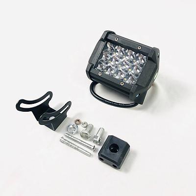 Đèn trợ sáng C12 siêu sáng tiết kiệm điện năng Green Networks Group
