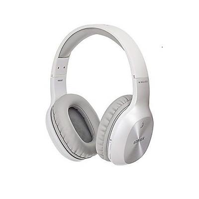 Tai nghe không dây bluetooth Edifier W800BT - Hàng chính hãng