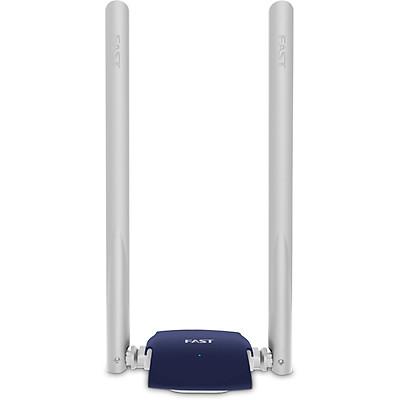 Bộ Phát WiFi FAST FW300UH