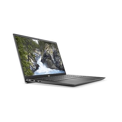 Laptop Dell Vostro 5402 (V5402A) (i5 1135G7/ 8GB RAM/256GB SSD/MX330 2G/14.0 inch FHD/Win10/Xám) Hàng chính hãng