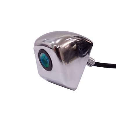 Camera De Camera Lùi Xe Ô tô VIETMAP VM3089