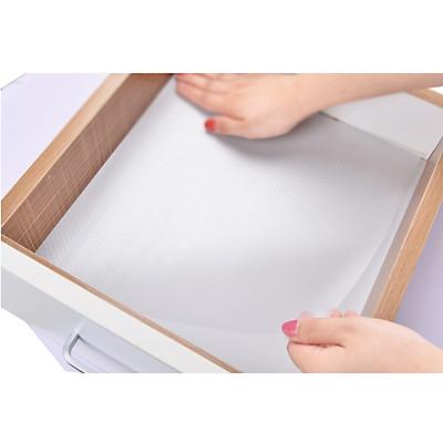 Cuộn giấy lót tủ (150x45cm) G1019