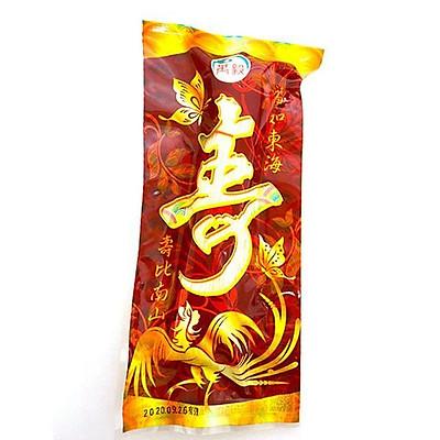 Mì trường thọ lễ bái TAIWAN FOOD LEGEND - 1 bó*6 gói/ túi