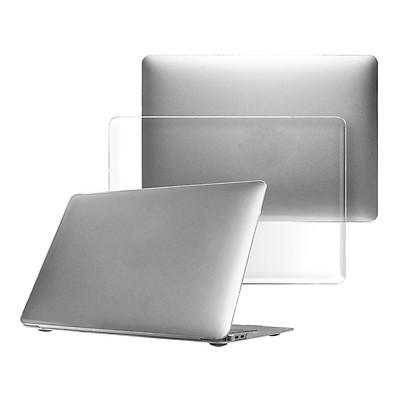 Ốp LAUT SLIM Dành cho Macbook Air 13 Inch / M1 (2020)  - Hàng Chính hãng