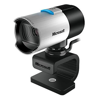 Webcam Microsoft Lifecam Studio HD 1080P - Hàng Chính Hãng