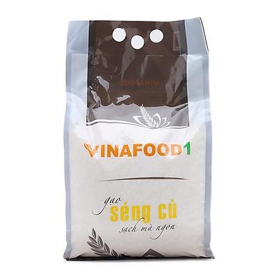 Gạo Séng Cù Vinafood bao 3.5kg