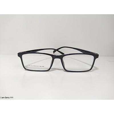 Kính mắt chống ánh sáng xanh TR90-A1352