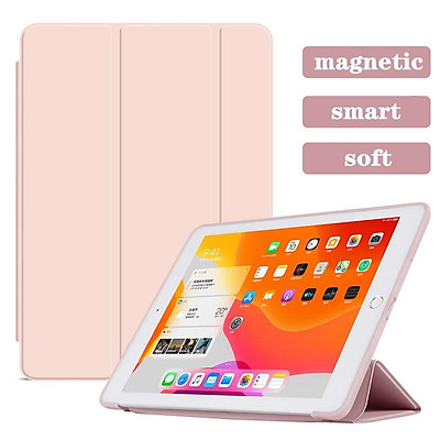 case iPad 2021 iPad 10.2 Case For The 7th Generation iPad Cover For 2017 2018 iPad 9.7 5/6 Air 2/3 10.5 Mini 4 5 2020 Pro 11 4 Air 10.9 case