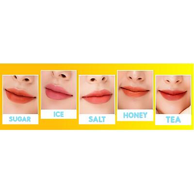 Son LEMONADE Perfect couple lip 7.5g