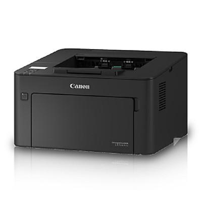 Máy in Canon LBP 161DN+ - Hàng Chính hãng