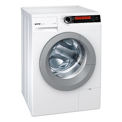 Máy Giặt Lồng Ngang Gorenje W8844I (8kg) - Hàng Nhập Khẩu