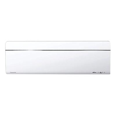Điều Hòa Inverter Panasonic CU/CS-VU12UKH-8 (11.600Btu) - Hàng Chính Hãng