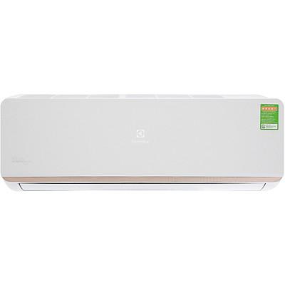 Máy lạnh Electrolux Inverter 1 HP ESV09CRR-C6 - Chỉ giao tại HCM