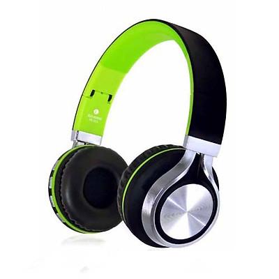 Tai nghe chụp tai bluetooth FE012( CHS01) cao cấp, kết nối Bkuetooth 5.0 cho âm thanh cực đỉnh