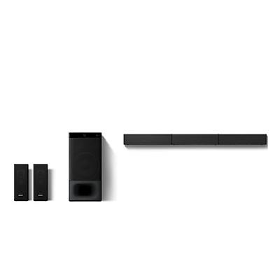 Dàn âm thanh Sound bar Sony HT-S500RF - Hàng chính hãng