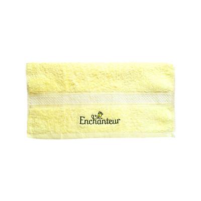 [Gift] Khăn tắm cao cấp Enchanteur