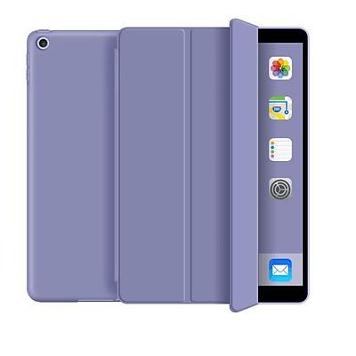 iPad leather case iPad case 10.2 Gen7 ipad Air 3 10.5 2019 mini 4 5 ipad Air 1 2 9.7 pad leather case