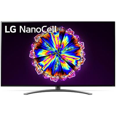 Smart Tivi NanoCell LG 4K 75 inch 75NANO91TNA