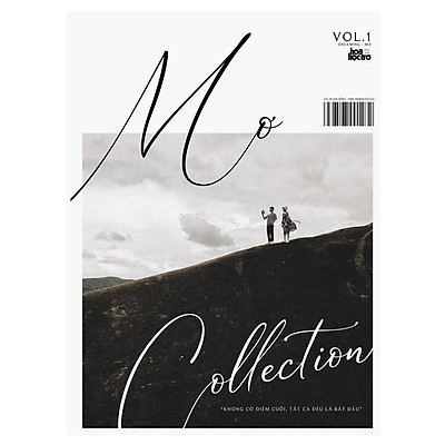 Mơ Collection Vol.1