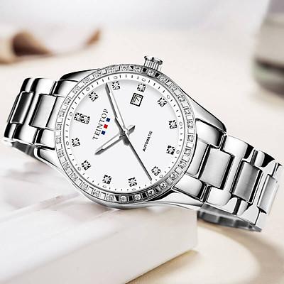 Đồng hồ nữ chính hãng Teintop T7005-3