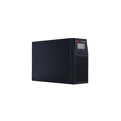 Bộ lưu điện UPS PowerValue 11RT G2 2kVA B (4NWP100201R0001) - Hàng chính hãng