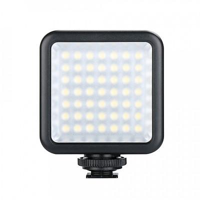 Đèn LED Chiếu Sáng Hỗ Trợ Máy Chụp Ảnh Ban Đêm Ulanzi (1.4)