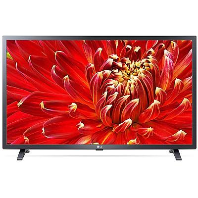 Smart Tivi LG HD 32 inch 32LM636BPTB