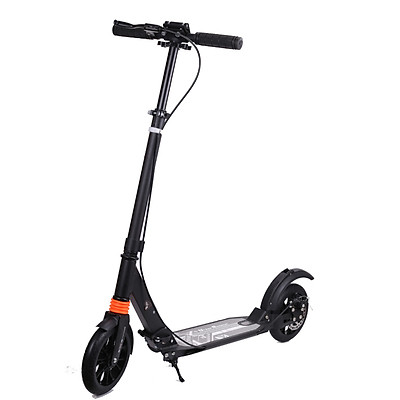 Xe trượt scooter thể thao người lớn Adults Scooter AnneLawson A5-DW
