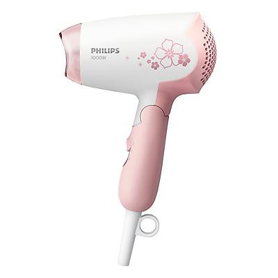 Máy Sấy Tóc Philips HP8108/00 - Hàng Chính Hãng
