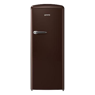 Tủ Lạnh Gorenje Retro ORB152CH (260L) - Hàng Nhập Khẩu