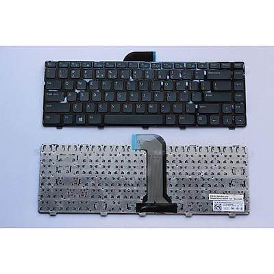 Bàn phím dành cho Dell 2421 3421 3437 5421 5437