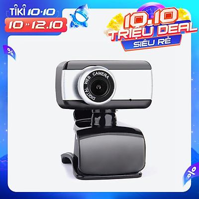 Webcam-Camera Mini cho máy tính,laptop