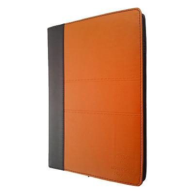 Sổ Bureau A4 KLONG MS 332M (300 Trang)